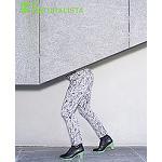 Picture of El Naturalista abrir� su primera tienda monomarca en Par�s