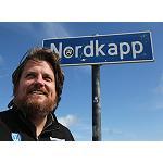 Picture of Goodyear inicia un viaje a trav�s de tres continentes para batir un r�cord mundial