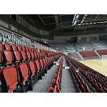 Foto de El asiento Avatar estar� presente en otro Mundial, el IHF Balonmano en Qatar 2015