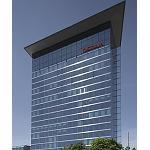 Foto de Osram entra por primera vez en el �ndice Dow Jones de Sostenibilidad