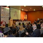 Foto de Santiago de Chile acoger� Biolatam 2015