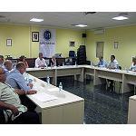 Foto de La Federaci�n Regional de Automoci�n plantea cerrar un grupo de trabajo para frenar el intrusismo profesional en el sector