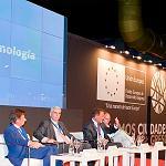 Foto de Localidades de Espa�a, Argentina, Chile y Uruguay ganan los Premios �Ciudades Digitales�