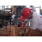 Foto de La Fundaci�n Laboral de la Construcci�n trabaja en la elaboraci�n de una nueva gu�a para la Comunidad de Madrid