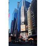 Foto de Iberdrola reafirma su compromiso de luchar contra el cambio clim�tico en la cumbre de la ONU en Nueva York