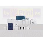 Foto de ByPrint incrementa sus beneficios y mejora los m�rgenes de venta con Xerox Espa�a
