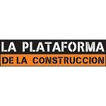 Picture of Nueva apertura de La Plataforma de la Construcci�n en Valencia
