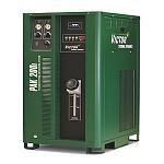 Foto de Nuevo PAK-200i, energ�a para las aplicaciones m�s exigentes de corte y de ranurado por plasma manual