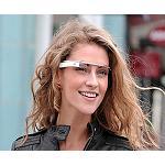 Foto de Eurobrico y Karcher presentan las Google Glass al sector