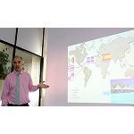 Foto de LTR Log�stica destaca la importancia del mercado latinoamericano en su crecimiento