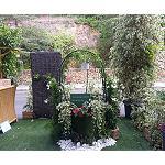 Foto de La Comunidad Verde celebra Parking Day 2014 con trece jardines por toda Espa�a