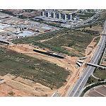 Foto de El Consorcio DeltaBCN adjudica las obras principales de urbanizaci�n de Ca n�Alemany, en Viladecans