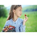 Foto de Valtar, la protecci�n natural sin residuos de Daymsa en Fruit Attraction