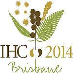 Picture of El 29 Congreso Internacional de Horticultura re�ne en Australia a lo m�s granado de la investigaci�n hort�cola
