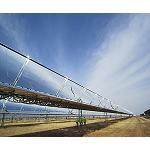 Picture of Dow y Sener presentan sus soluciones para Concentraci�n Solar Termoel�ctrica (CSP)