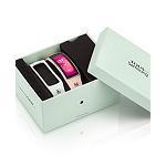 Picture of El nuevo Gear Fit Tous for Samsung fusiona tecnolog�a y moda