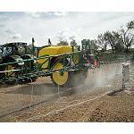 Foto de John Deere, presente en los principales eventos del sector en Arag�n: la XIII Jornada Aragonesa de Agricultura de Conservaci�n y Femoga
