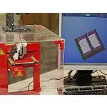 Foto de Elisava apuesta por la impresi�n 3D para fomentar la creatividad e innovaci�n en los estudiantes