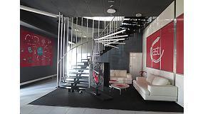 Foto de Asti renueva la imagen de sus instalaciones
