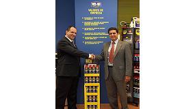 Foto de WD-40 Company ficha un nuevo director comercial para España