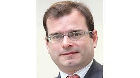 Picture of Entrevista a Joaqu�n R�os Casanova, director general de Industria de la Generalitat Valenciana
