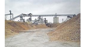 Foto de España valoriza el 74% de los residuos de envase, embalaje y palet de madera en 2013