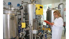Foto de La higiene de equipos e instalaciones, clave para la seguridad alimentaria y ventaja competitiva para las empresas