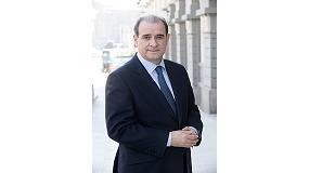 Foto de Sercobe nombra presidente a Francisco Pardo Piqueras