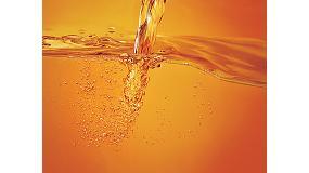 Foto de Repsol, más de dos décadas trabajando con lubricantes 'ecológicos'