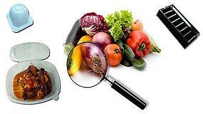 Foto de CEP organiza un curso de comparaci�n de normativas en packaging alimentario