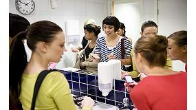 Foto de Un nuevo estudio demuestra que los baños del lugar de trabajo cumplen una importante función social para los empleados