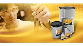 Foto de Ingersoll Rand estandariza el uso del refrigerante Ultra EL