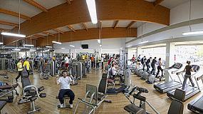 Foto de El 56% de los gimnasios ha perdido clientes en el segundo trimestre de 2014 respecto a 2013