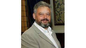 Fotografia de Entrevista a Manuel Iglesias, presidente de Grupo Cetus