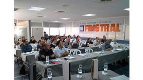 Foto de Castellón acoge la conferencia 'Los cerramientos en la construcción de Edificios de consumo de Energía Casi Nulo'