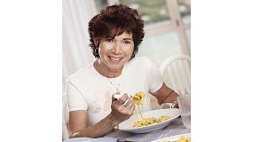 Foto de La mitad de las personas mayores acepta de buen grado el consumo de nuevos alimentos
