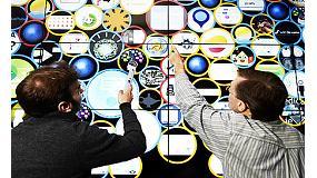Foto de Repsol e IBM desarrollan por primera vez tecnolog�a cognitiva para la industria del petr�leo