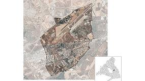 Foto de Audiotec y CTA presentan los resultados del mapa de ruido de Torrejón de Ardoz