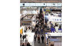 Foto de Euroblech 2014: los expositores opinan