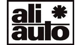 Fotografia de Aliauto, venda i reparació d'equips hidràulics