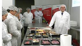 Foto de Sealed Air y el IRTA proponen nuevas soluciones para el sector bovino