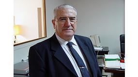 Foto de Entrevista a Manuel Muelas, presidente de la AFCCM