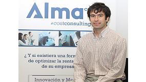 Picture of Mejorar con Patent Box la rentabilidad de la I+D+i