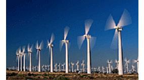 Foto de Bureau Veritas realizará una Certificación de Tipo de aerogenerador para Acciona Windpower