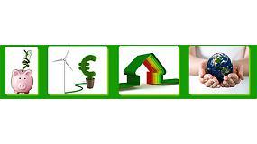 Foto de Jornada de puertas abiertas sobre la trasposición de la directiva de eficiencia energética