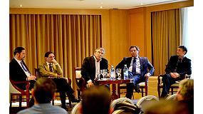 Foto de Aseigraf analiza las nuevas tendencias y oportunidades de negocio en la industria gráfica