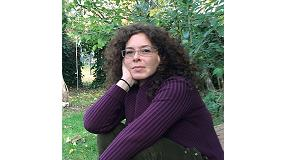 Foto de Entrevista a Macarena Ruiz, experta en jardines
