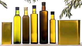 Foto de Citoliva lanza un novedoso servicio para el diseño de aceites 'a la carta' de calidad diferenciada