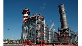 Foto de Cepsa implanta un nuevo Sistema de Gestión de Eficiencia Energética en todas sus refinerías