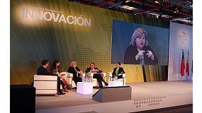 Foto de Innovación y sostenibilidad, claves para seguir alimentado a Europa